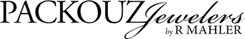 Packouz Jewelers Logo