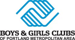 Boys Girls Clubs