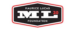 ML Foundation